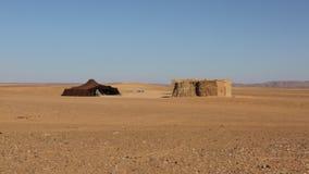 Żyć w pustyni 2 zdjęcie wideo