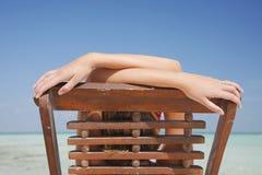życie na plaży zdjęcia royalty free