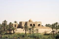 życie Nile obraz stock
