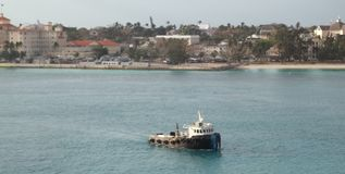 Życie Przy morzem Jest W ten sposób Relaksujący I Pokojowy zdjęcia royalty free