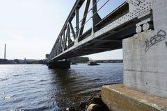 Άαλμποργκ Στοκ Εικόνες