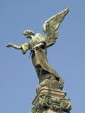άγαλμα Στοκ φωτογραφίες με δικαίωμα ελεύθερης χρήσης