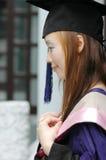 άγαμος Κίνα Στοκ φωτογραφία με δικαίωμα ελεύθερης χρήσης
