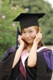 άγαμος Κίνα Στοκ φωτογραφίες με δικαίωμα ελεύθερης χρήσης