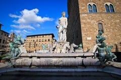 Άγαλμα του Ντάνιελ Στοκ φωτογραφία με δικαίωμα ελεύθερης χρήσης