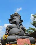 Άγαλμα Ganesh Στοκ φωτογραφίες με δικαίωμα ελεύθερης χρήσης