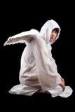 άγγελος Στοκ εικόνες με δικαίωμα ελεύθερης χρήσης