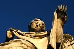 Άγγελοι στη γη Στοκ εικόνα με δικαίωμα ελεύθερης χρήσης