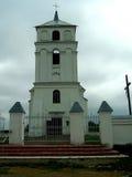 Άγιοι Paul Peter εκκλησιών στοκ εικόνα με δικαίωμα ελεύθερης χρήσης