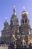 29 06 2017, Άγιος Πετρούπολη, Ρωσία Ξημερώματα στην προοπτική Nevsky Στοκ Φωτογραφίες