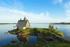 Άγιος Στοκ εικόνα με δικαίωμα ελεύθερης χρήσης