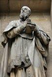 Άγιος Francis de Sales στοκ φωτογραφία με δικαίωμα ελεύθερης χρήσης