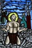Άγιος stephen στοκ εικόνες με δικαίωμα ελεύθερης χρήσης