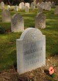Άγνωστος στρατιώτης, WW1 γερμανικό στρατιωτικό νεκροταφείο, Βέλγιο Στοκ φωτογραφία με δικαίωμα ελεύθερης χρήσης