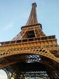 Άιφελ Παρίσι Στοκ Εικόνες
