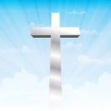 άκαμπτη πίστη διανυσματική απεικόνιση