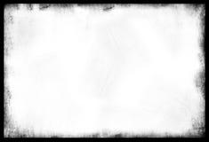 άκρη ξυλάνθρακα σκληρή Στοκ εικόνες με δικαίωμα ελεύθερης χρήσης