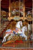 άλογα ιπποδρομίων Αβινιόν Στοκ φωτογραφία με δικαίωμα ελεύθερης χρήσης
