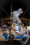 Άλογο ιπποδρομίων Στοκ εικόνα με δικαίωμα ελεύθερης χρήσης