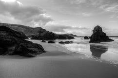 Άμμοι Sango Στοκ Φωτογραφίες