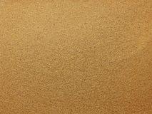 άμμος ανασκόπησης άνευ ρα&phi Στοκ εικόνα με δικαίωμα ελεύθερης χρήσης