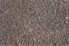 άμμος ανασκόπησης Στοκ Φωτογραφία