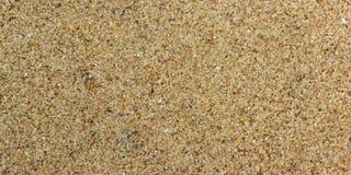 άμμος ανασκόπησης Στοκ Φωτογραφίες