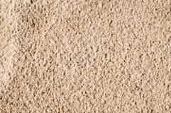 άμμος ανασκόπησης στοκ εικόνα με δικαίωμα ελεύθερης χρήσης