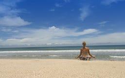 άμμος αφρού στοκ φωτογραφία με δικαίωμα ελεύθερης χρήσης