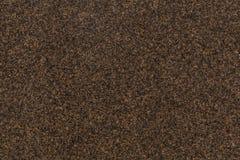 άμμος εγγράφου στοκ εικόνες με δικαίωμα ελεύθερης χρήσης
