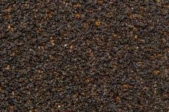 άμμος εγγράφου στοκ φωτογραφία με δικαίωμα ελεύθερης χρήσης