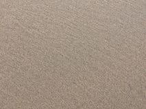 Άμμος θάλασσας, ζωηρόχρωμη άμμος, σιτάρια της άμμου στοκ εικόνες με δικαίωμα ελεύθερης χρήσης