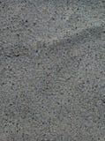 Άμμος θάλασσας, άμμος παραλιών Στοκ φωτογραφία με δικαίωμα ελεύθερης χρήσης