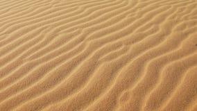 Άμμος και αέρας φιλμ μικρού μήκους