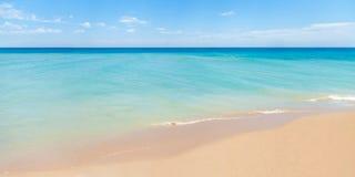 Ημέρα στην παραλία στοκ φωτογραφία με δικαίωμα ελεύθερης χρήσης