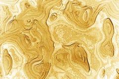 άμμος προτύπων διάβρωσης Στοκ εικόνες με δικαίωμα ελεύθερης χρήσης