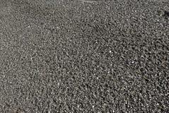 άμμος, σιτάρι Στοκ εικόνες με δικαίωμα ελεύθερης χρήσης