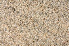 άμμος σιταριού σειράς μαθ& Στοκ Εικόνες