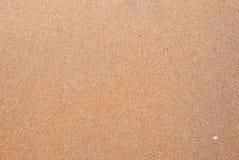 άμμος Στοκ φωτογραφία με δικαίωμα ελεύθερης χρήσης