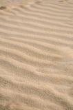 άμμος Στοκ εικόνα με δικαίωμα ελεύθερης χρήσης
