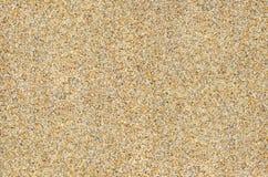 Άμμος Στοκ Εικόνες