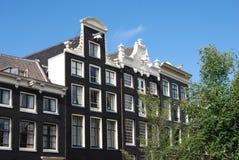 Άμστερνταμ Στοκ εικόνες με δικαίωμα ελεύθερης χρήσης