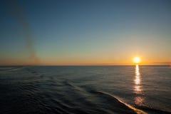 Άνεμοι Σαχάρας Στοκ Φωτογραφίες