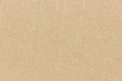 Άνευ ραφής άμμος Στοκ Εικόνες
