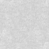 Άνευ ραφής άσπρο συγκεκριμένο walll Στοκ φωτογραφία με δικαίωμα ελεύθερης χρήσης
