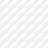 άνευ ραφής αστέρια προτύπων Διάνυσμα αποθεμάτων Στοκ Εικόνα