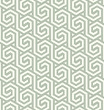 Άνευ ραφής αφηρημένο γεωμετρικό εξαγωνικό σχέδιο διανυσματικό eps8 ελεύθερη απεικόνιση δικαιώματος