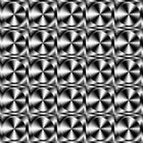 Άνευ ραφής γεωμετρικός απεικόνιση αποθεμάτων