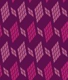 Άνευ ραφής γεωμετρικό σχέδιο ελεύθερη απεικόνιση δικαιώματος