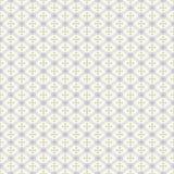 Άνευ ραφής γεωμετρικό σχέδιο στα ελαφριά χρώματα ελεύθερη απεικόνιση δικαιώματος